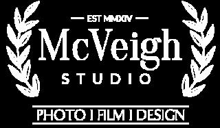 McVeigh Studio